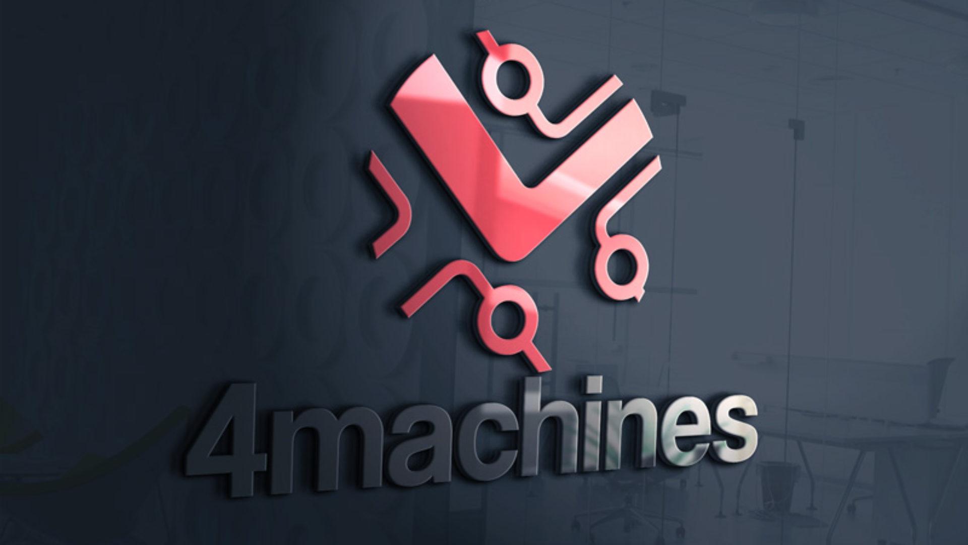 4machines